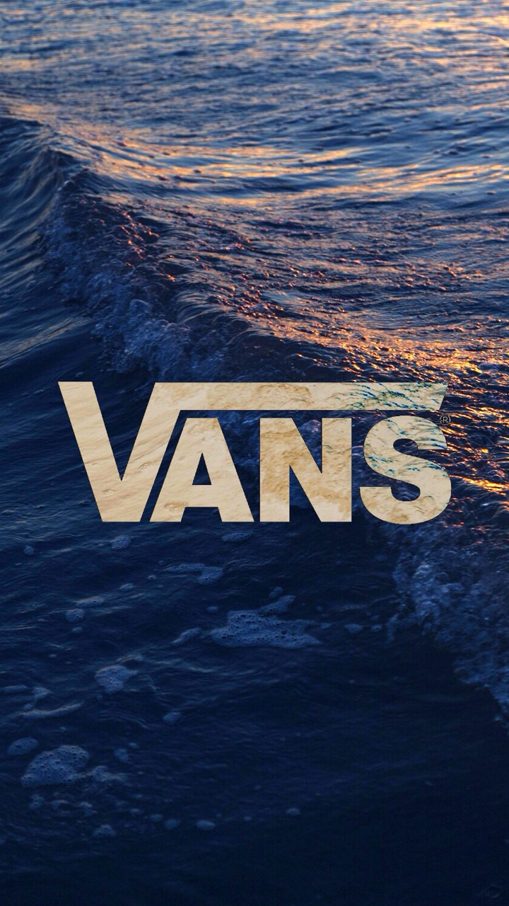 196 Images About Vans Wallpaper On We Heart It