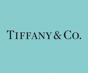 tiffany and co image