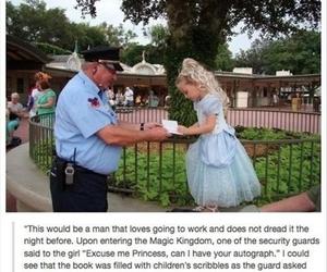princess, disney, and quote image
