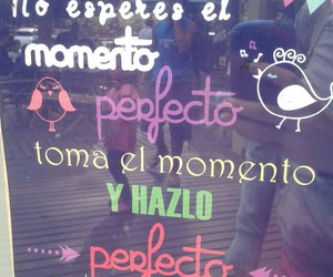 Image by Cata.P♡