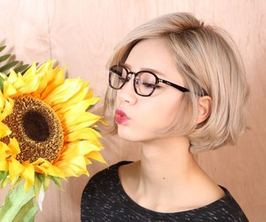kpop, girls day, and hyeri image