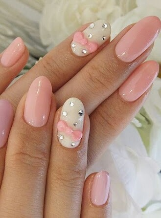 amazing, hand, and nails image