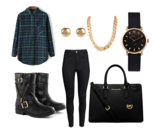 fashion, outfit, and nice.girl image