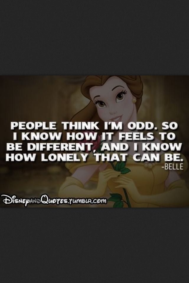 disney princess quotes shared by 💕bee✨ on we heart it