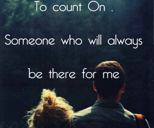 quote, cute, and couple image