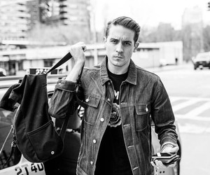 g-eazy, g eazy, and rapper image