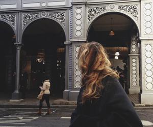 Parisian Class | via Tumblr