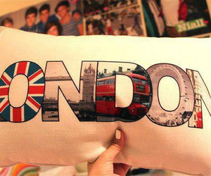 london and one direction posters aye image