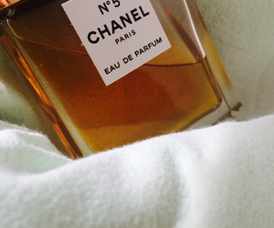 chanel, Dream, and girls image
