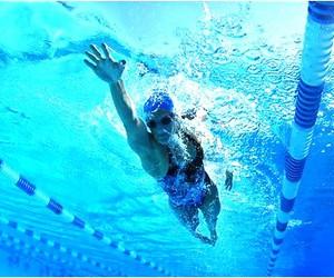 natation image