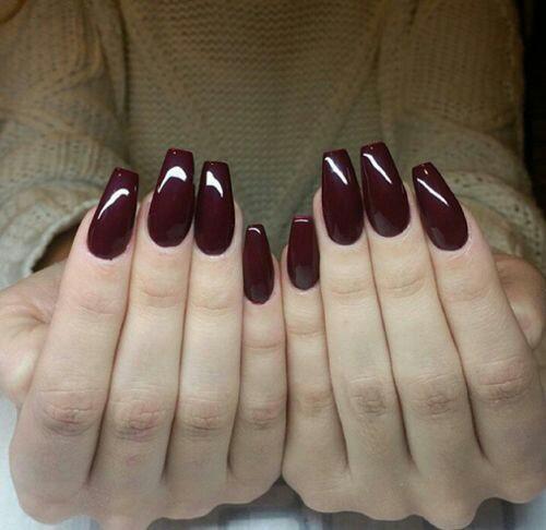 brown, nails, and nice image