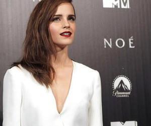 actress, beautiful, and noé image