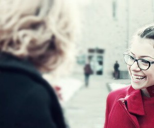 delphine, orphan black, and cophine image