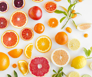 citrus, tasty, and fruit image