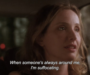 movie, quote, and julie delpy image