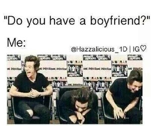 Harry Styles, boyfriend, and one direction image