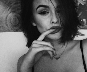 girl, acacia brinley, and sexy image