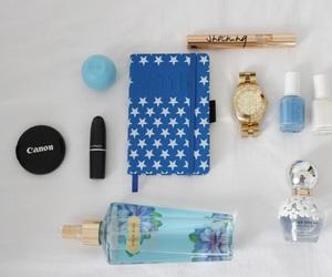 agenda, blue, and camera image