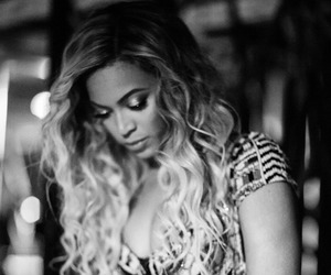 beyoncé, Queen, and yonce image