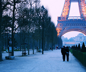 amazing, france, and love image