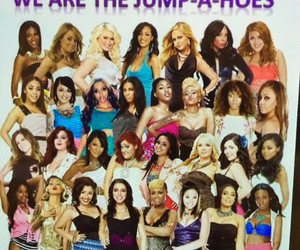 hoes, rachet, and bgc image