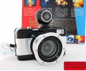 camera, kawaii, and cute image