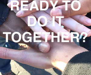 together, love, and 25sx image