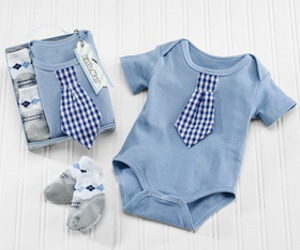 baby, little man, and baby boys image