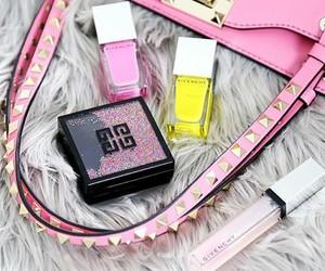 fashion, makeup, and Givenchy image