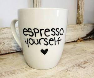 coffee and espresso image