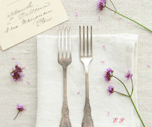 silverware and home accessories image