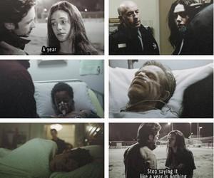 Died, life, and sad image