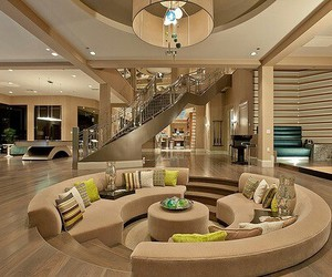 Good House, Luxury, And Home Image