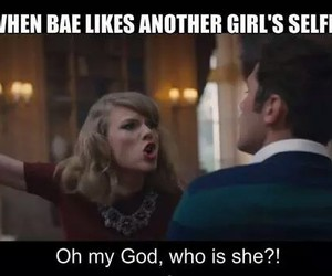 funny and taylor image