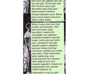 sad and Turkish image