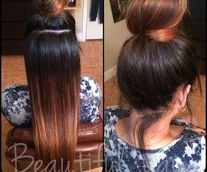 beautiful+hair image