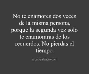 amor and desamor image