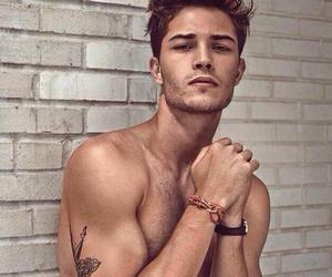 Francisco Lachowski, guy, and sexy image