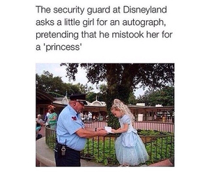 adorable, kindness, and princess image