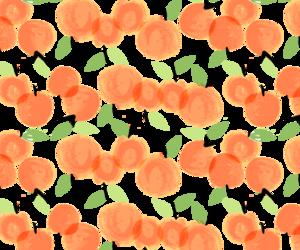 background, illustration, and wallpaper image