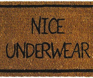 underwear, funny, and lol image