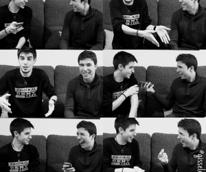 challenge, tag, and willyrex image