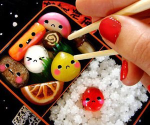 cute, food, and japan image