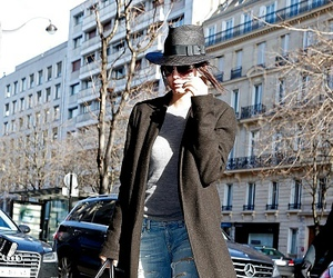 kendall jenner, street style, and model image