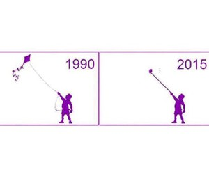 2015, true, and 1990 image
