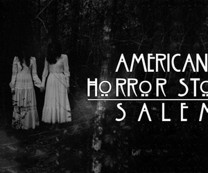 american horror story and salem image