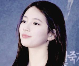 kpop, suzy bae, and suzy image