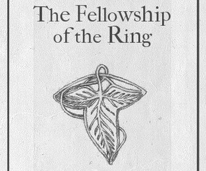 of, ring, and the image