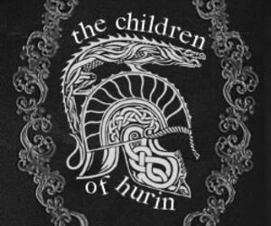 children and hurin image