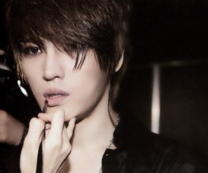 dbsk, jaejoong, and k-pop image